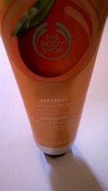 mango hand cream 2 (1)