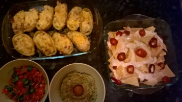 Primula feast 2