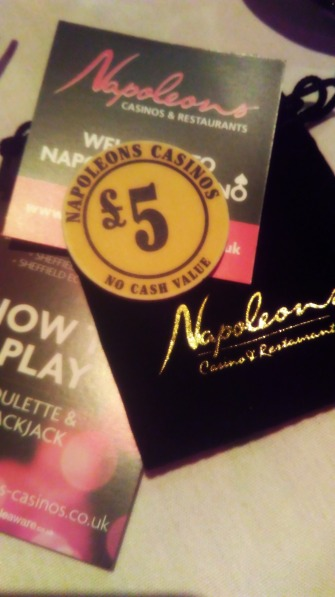 napoleons-chip