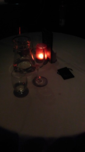 wine-by-candlelight